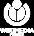 Logo WMfr blanc.png