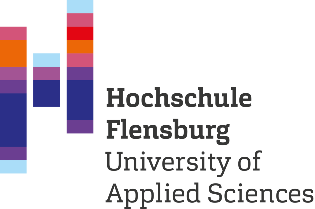 Hochschule Flensburg (Fachhochschule) – Wikipedia