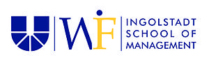 WFI – Ingolstadt School of Management - Image: Logo der WFI Ingolstadt School of Management