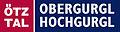 Logo og hg rgb.jpg