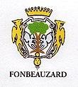 Logofonbeauzard.JPG