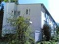 Lohkarekuja - panoramio (1).jpg