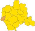 Lokal Ort Oerlinghausen.png