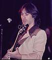 Lol Creme 1976 (cropped).jpg