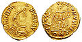 Lombards tremissis 612189.jpg
