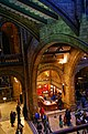 London - Cromwell Road - Natural History Museum XI.jpg