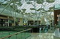London - Westfield Shopping Centre - Overview SE of Central Area First Floor.jpg