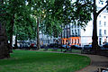 London 0047.jpg