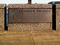 London Bridge memorial plaque.jpg