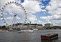 London Eye (7389445038).jpg