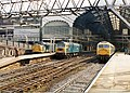 "London Liverpool Street Diesel Class 47-581 ""Great Eastern"" (3).jpg"