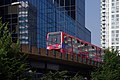 London MMB «J4 Docklands Light Railway (Marsh Wall) 60.jpg