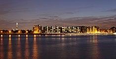 London MMB»1J6 River Thames.jpg