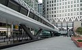 London MMB »1R3 Canary Wharf.jpg