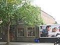 London School of Musical Theatre - geograph.org.uk - 2020561.jpg