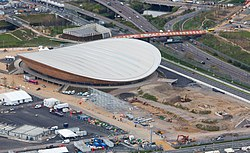London Velopark, 16 April 2012.jpg