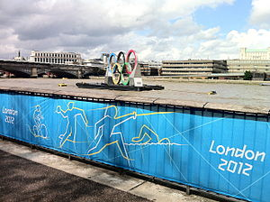 London during the Olympics 01.jpg