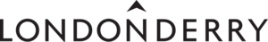 Londonderry Mall - Logo as of February 2017