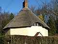 Lone Cottage - geograph.org.uk - 650109.jpg