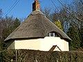 Lone Cottage - geograph.org.uk - 650109.jpg