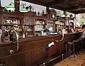 Long Bar Raffles (32046286881).jpg
