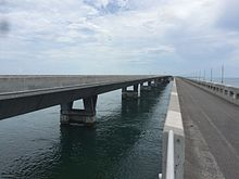 Long Key Bridge.JPG