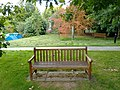 Long shot of the bench (OpenBenches 1896-1).jpg