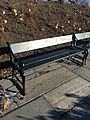 Long shot of the bench (OpenBenches 2767-1).jpg