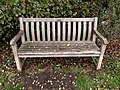 Long shot of the bench (OpenBenches 2802-1).jpg