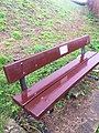 Long shot of the bench (OpenBenches 3576-1).jpg