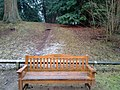 Long shot of the bench (OpenBenches 3927-1).jpg