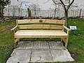 Long shot of the bench (OpenBenches 4963-1).jpg