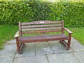 Long shot of the bench (OpenBenches 6252-1).jpg