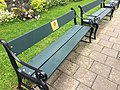Long shot of the bench (OpenBenches 8414-1).jpg