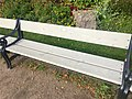 Long shot of the bench (OpenBenches 8788-1).jpg