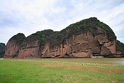 Longhushan 9263.jpg