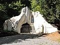 Longuyon (Meurthe-et-M.) grotte de Lourdes (01).JPG