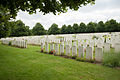 Loos British Cemetery -3.jpg
