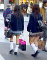 Loosesocks-japan-chiba-dec13-2012.jpg