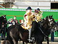 Lord Mayor's Show 2005 (62867326).jpg