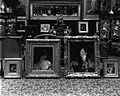 Lord Strathcona House (Painting Gallery) 11.jpg