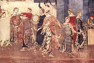 Lorenzetti Good Govt Detail.jpg