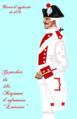 Lorraine 48RI 1779.png
