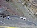 Los Andes, caracoles 1 (15122953444).jpg