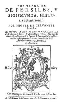 Los trabajos de Persiles y Sigismunda (1617).png