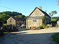 Loscombe Farm - geograph.org.uk - 560861.jpg