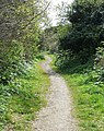 Lost line - geograph.org.uk - 988280.jpg
