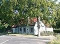 Lotherton Lodge - geograph.org.uk - 40322.jpg