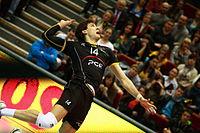 Lotos Trefl Gdańsk vs Skra Bełchatów (8579099293)