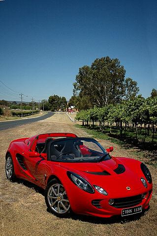 319Px Lotus Elise R 2008